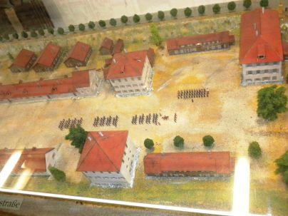 Ludwigsburg 1067